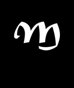 Mirmatex Men's shirts