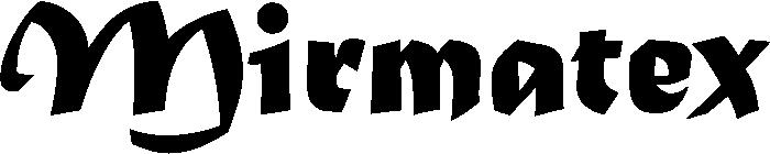 Mirmatex